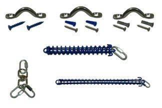 Accessories SD