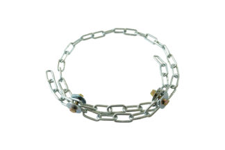Chain Tree Tie HD