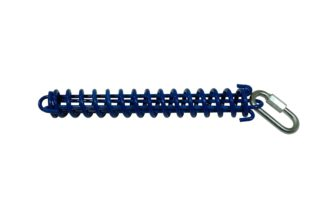Shock Absorbing Springs SD