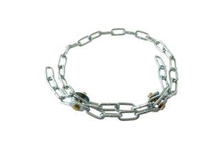 Chain Tree Tie SHD