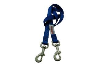 Nylon Lead Line LD Royal Blue