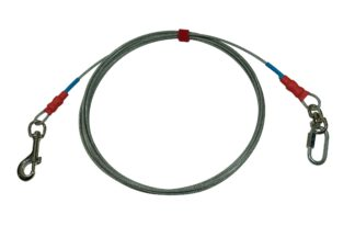 Cable Lead Line LD