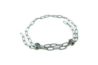 Chain Tree Tie SD