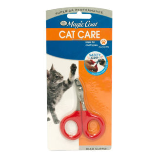 Four Paws Magic Coat Cat Claw Clipper