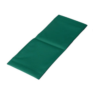 "Midwest Guinea Habitat Ramp Cover Green 19"" x 7"" x 0.25"""