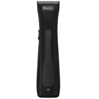 Wahl Mini Figura Trimmer Black