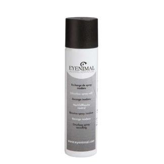 Eyenimal Spray Refill Lavender Scent