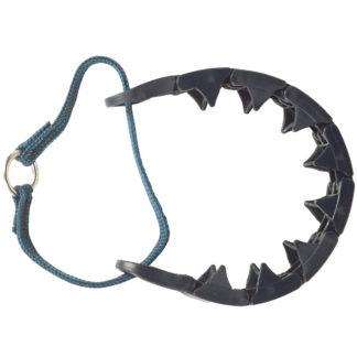 """Starmark Dog Pro Training Collar Large Black 10.2"""" x 4.9"""" x 1"""""""